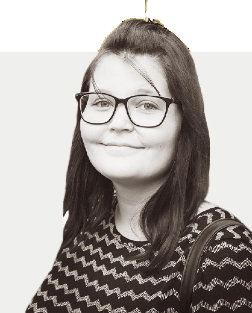 Emmi Levänen
