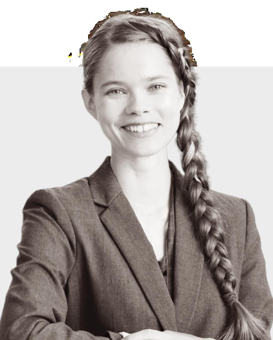 Mirva Koponen
